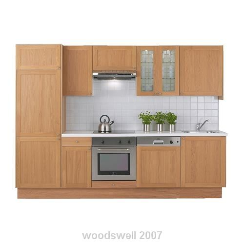 Ikea Kitchen Cabinet Planning